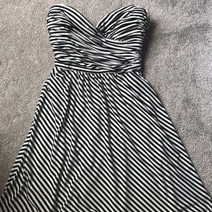 BCBG dress Size XS